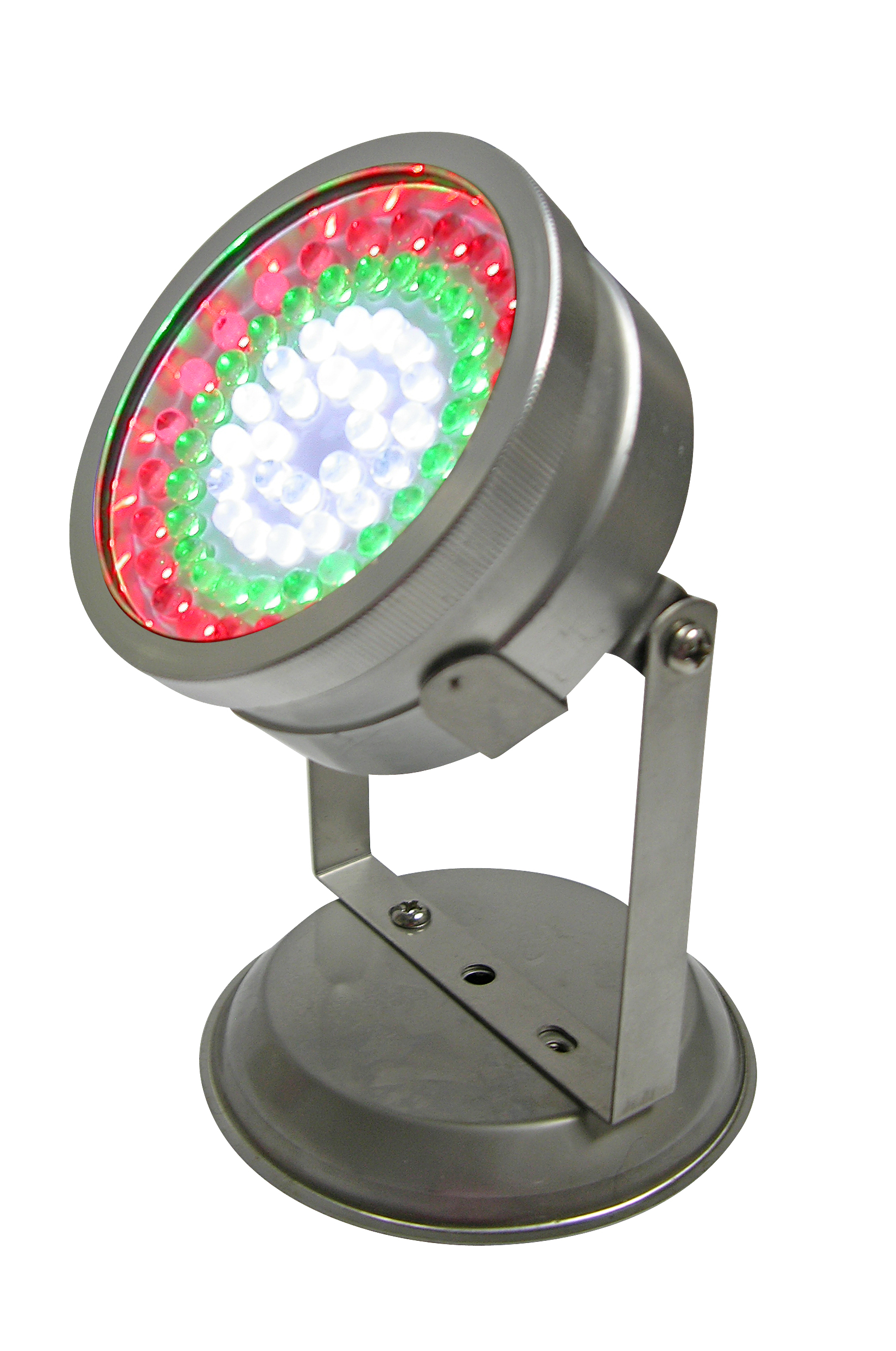 72 LED SUPER BRIGHT LIGHT W/INLINE CONTROLLER &TRANS